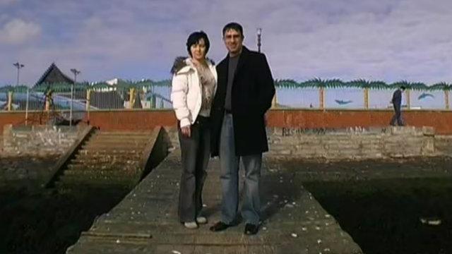 48 Couples