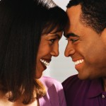 Commitment: The Path to Relationship Happiness