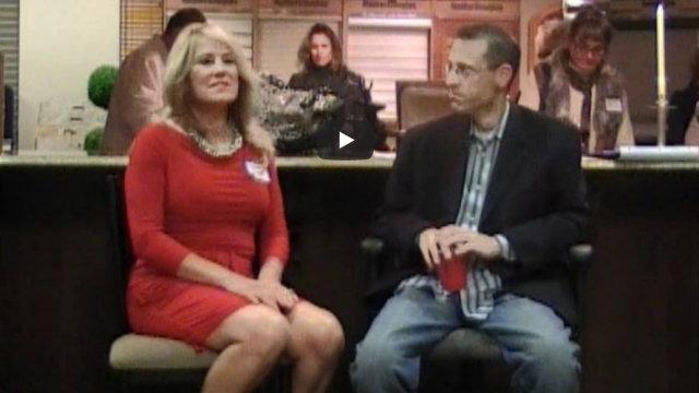 Scott and Karla: Why Wait to Say Goodbye?