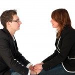 Top 5 Communication Tips For Couples