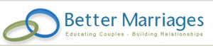 BetterMarriages.org