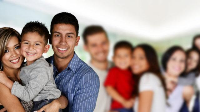Parenting and Step-Parenting